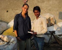 10 Mary-Ann Ochota and Vijay Kumar