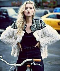 beaded fur jacket winter.jpg