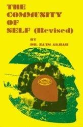 The Community of Self- by Naim Akbar