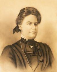 ANTIQUE PHOTO 1875