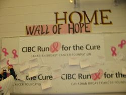 Wall of Hope 1
