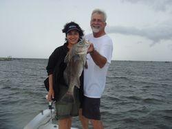 Rhonda Help Wt Catching