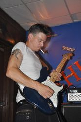 Made In Iron (Iron Maiden Tribute)