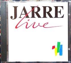 Jarre Live - Germany