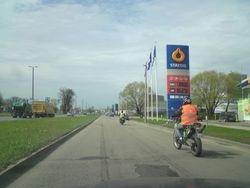 A  kategorija, motokursi 22 , www.akategorija.lv