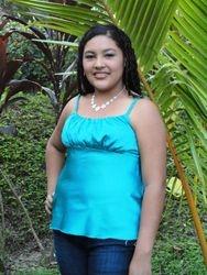 Katherine Elisa