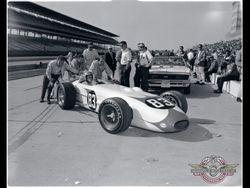 mallard '67