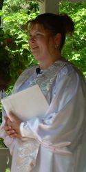 Melaina 2010
