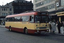 GCS 50V As JL50 In Paisley