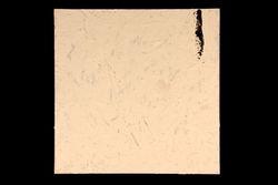 intermezzo / Vendu: Collection privee Canada