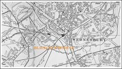 Wednesbury. 1953.
