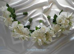 Bouquets   #BM209