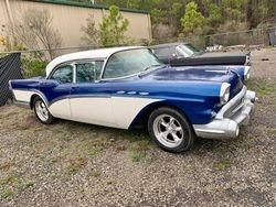 45.57 Buick.