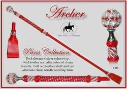 Archer Paris Cane $170.50 + Post