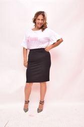 Miss Megann of iAssist, Houston, TX