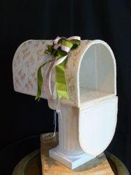 Mailbox Cardbox