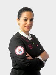 Susana Tomé