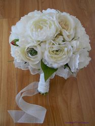 Bouquet   #B31