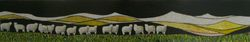 Southern Ewes Zealand series #4