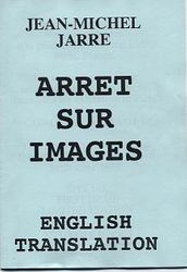 Arret sur Images Translation
