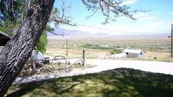 Snake Valley