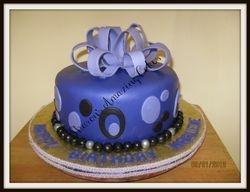 CAKE 43A1