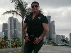 Panama, 2011
