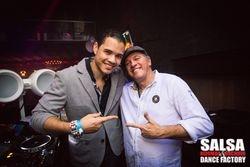 DLM & DJ El Patron