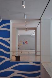 SF-MOMA 1