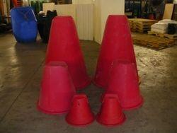 Cable Cones