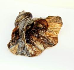 Shell - Skoljka