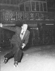 c.1951