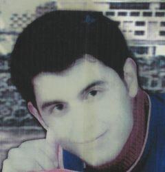 Shaheed Zahid Ali urf Rustam (Walad Muhammad Nabi)