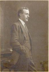 Dr Jim Danaher