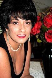 Bridgett Huffines, 02/20/2015