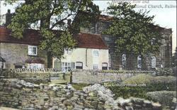 Ruiton, Gornal. c1909