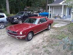 51.66 Mustang