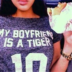 tiger tshirt.jpg