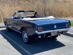 54.66  Mustang