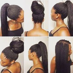 mobile hair salon gaithersburg MD