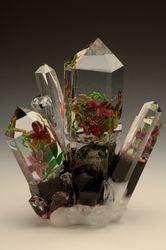 Susan's Crystal