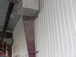 """CARTEL ENERGY""Commercial Unit Heaters"