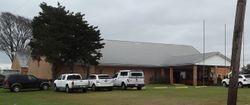 Pine Island Baptist Church