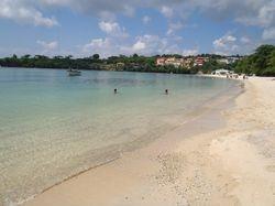 BBC Beach