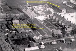 Blackheath.  1920.