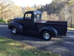 51. 46 Ford Truck