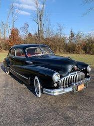 56.46 Buick