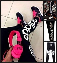 adidas main_Fotor_Collage.jpg