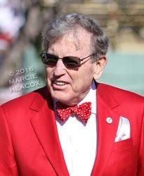 Owner Rick Porter