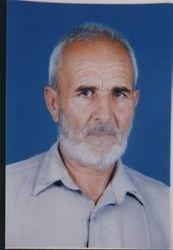 Shaheed Ramzan Ali Pardesi